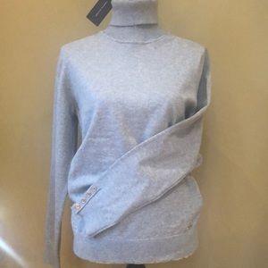 🆕Tommy Hilfiger sweater. Size L. Brand new